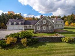 vermont real estate for sale christie u0027s international real estate