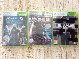 the bureau xbox 360 xbox 360 awesome westville gumtree classifieds south