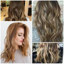 cool light brown hair color light brown hair colors with highlights for 2017 best hair color