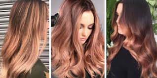 gold hair gold hair 17 of the best colours and dyes on the