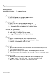 science practical worksheet identifying mixtures solutions and
