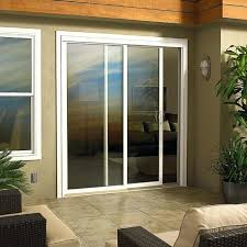 Sliding Patio Door Handle Replacement by Sliding Patio Door Screen Removal Sliding Door Patio Handle