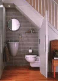 Small Restroom In Bathroom Designs Small Restroom Is No Problem - Small design bathroom