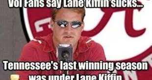 Alabama Football Memes - best sec football memes