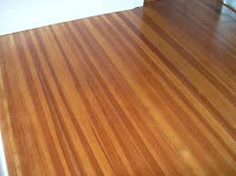 bam pine floors and refinished photo matt