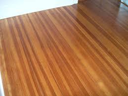 bam pine floors and refinished photo matt