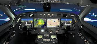 Gulfstream G650 Interior Private Air Charter Gulfstream G650 With Execflyer