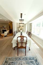 Home Interior Remodeling Home Interior Services Learn More Keenan Homes In La Grange