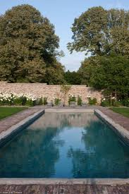 Connecticut wild swimming images 188 best swimming pools images swimming pools jpg