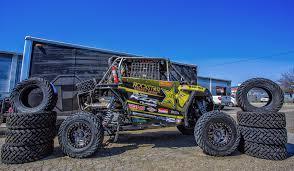monster truck off road videos fuel off road utv wheels
