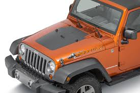 mountain jeep decals mopar 68086123aa
