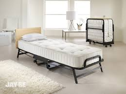 Folding Bed Argos Folding Beds Guest Beds Beds
