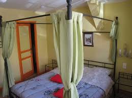 chambre d hote mittelwihr chambres d hôtes à bennwihr
