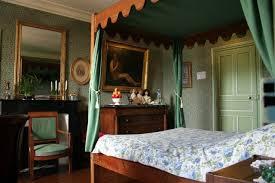 chambre d hote chateau gontier chambre d hôtes de charme chateau de mirvault à chateau gontier