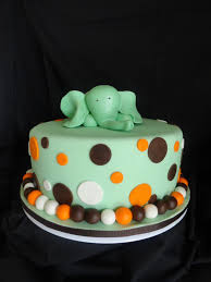halloween themed baby shower cakes photo halloween baby shower food image