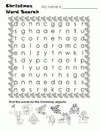 free and printable word search kids activity shelter