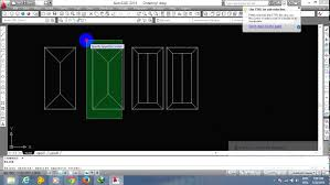 100 3d home design software chief architect 100 3d home
