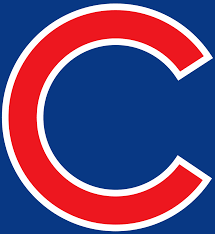 Cubs Flag Rookies Power Cubs To A Late Season Surge Sports Talk Chicago