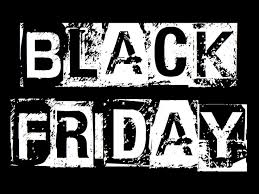 best 25 black friday deals ideas on black friday