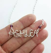 handmade personalized gifts online get cheap handmade personalized gifts aliexpress