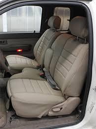 1995 toyota tacoma seat covers toyota tacoma front seat cover 1995 2000 wetokole hawaii car