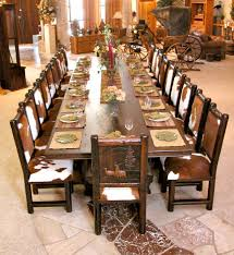 Expensive Dining Room Furniture Beautiful Expensive Wood Dining Tables Contemporary Liltigertoo