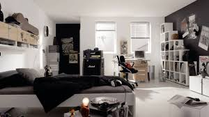 bedroom eye catchy rock bedroom decor how to make a punk rock