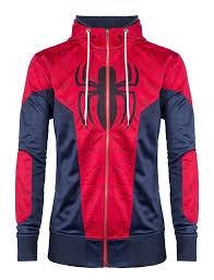 best 25 spiderman hoodie ideas on pinterest daredevil artwork