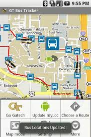 gt cus map us android gt tracker best us android apps