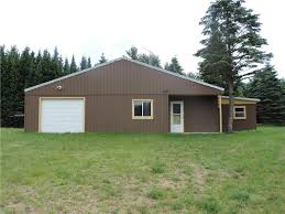 Houses In Town For Sale Wisconsin Grantsburg Siren Frederic Buying A Northwest Wisconsin Lake Home