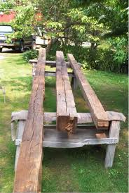 Old Wood Benches For Sale by Old Barn Wood For Sale Barn Board Barn Siding Reclaimed Lumber