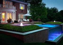 jones brothers pool tables jones brothers pool tables and above ground installation spas about