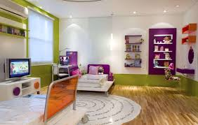 room designs for teens bunk beds teenagers white with desk single