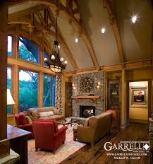Amicalola Cottage House Plan House Plans By Garrell Associates Inc Amicalola Cottage House Plans
