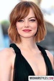 lob for thin wavy hair 2016 lob haircut and 2016 lob hairstyles