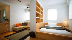 bedroom a bedroom decor modern on cool contemporary and a