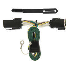 curt trailer wiring harness ford f 350 wiring diagrams