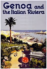 92 best vintage poster images on pinterest vintage travel