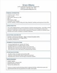 Best Resume For College Graduate by Home Based Tech Support Professional Best Resume Writers Resume