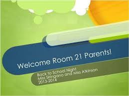 Name Tag On Desk Welcome Find Your Student U0027s Desk Please Wear The Nametag At Your