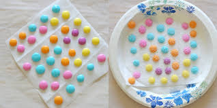 Summer Flower Decorated Cookies – Glorious Treats