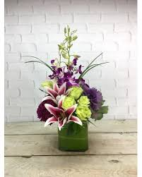 flower delivery nc s day flower delivery in raleigh nc fallon s flowers