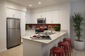 home design center irvine portola court apartment homes rentals irvine ca trulia