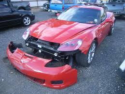 salvage corvette for sale about us to buy repairable salvage cars trucks motorcycles