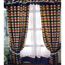 Country Living Curtains Country Living Room Curtains