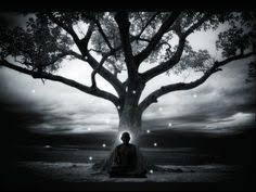 buddha bodhi tree painting future paintings