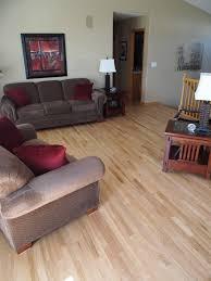 Hardwood Floor Types Living Room Wood Floor Patterns Buy Hardwood Flooring Wood