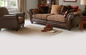 Dfs Leather Sofa Pin By Vera Baddoo On Living Rooms Pinterest Dfs Living Rooms
