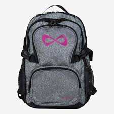 book bags with bows backpacks