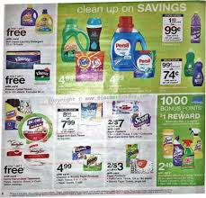 home depot black friday 2016 adscan walgreens black friday 2017 sale u0026 ad scan blacker friday